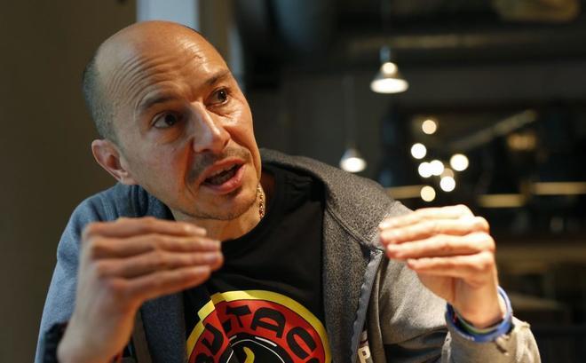 """El fundador de Gowex quiere volver al negocio: planea fundar una empresa para """"resarcir"""" a sus víctimas"""